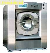 WASHER EXTRACTORS 15-100 KGR